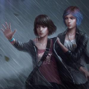 avatar van Ajax&Litmanen1