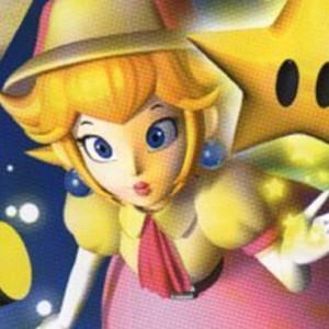 avatar van Princess Piranha