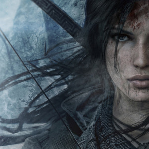 avatar van Hannibal