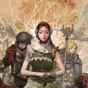avatar van pocalan