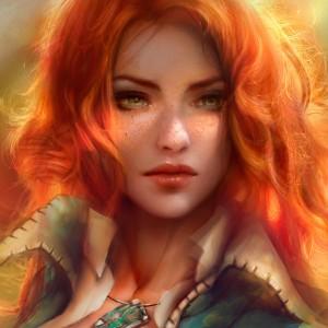 avatar van solidKevin