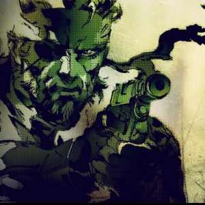 avatar van bryandejong