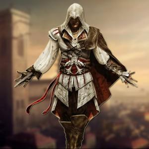 avatar van milannn