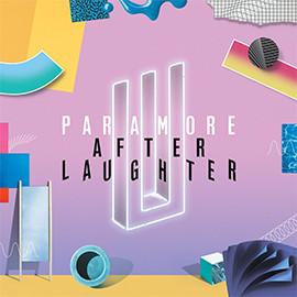 avatar van Ricxz92