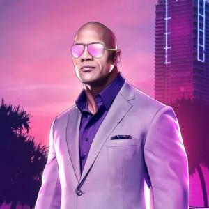 avatar van JustMike