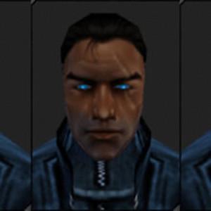 avatar van wolff