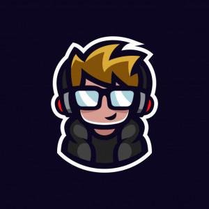 avatar van AfterKill