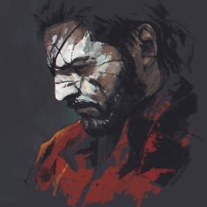 avatar van patenpac