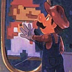 avatar van jerome998