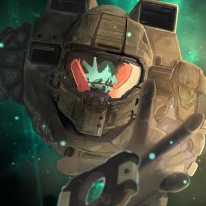 avatar van legian