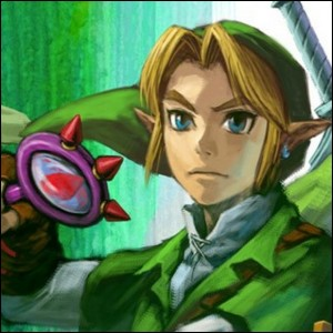 avatar van 3bdelilah