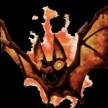 avatar van Crimsonbat