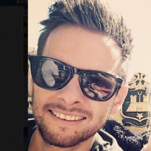 avatar van Davidov90