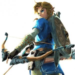 avatar van Mitchel