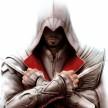 avatar van -jorick-