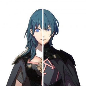 avatar van islej
