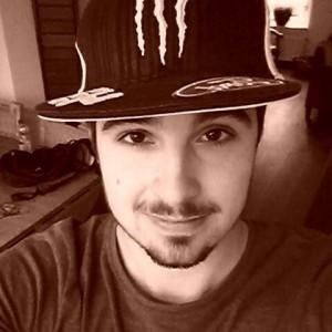 avatar van Pingu