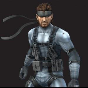 avatar van s0kkieNL