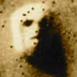 avatar van Proeflokaal