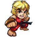 avatar van theo79
