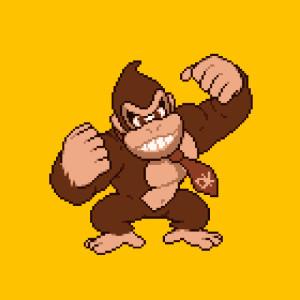 avatar van Dudady