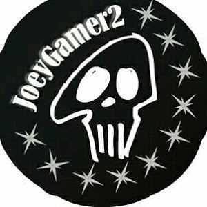 avatar van joeygamer2