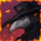 avatar van PCgamer4Life